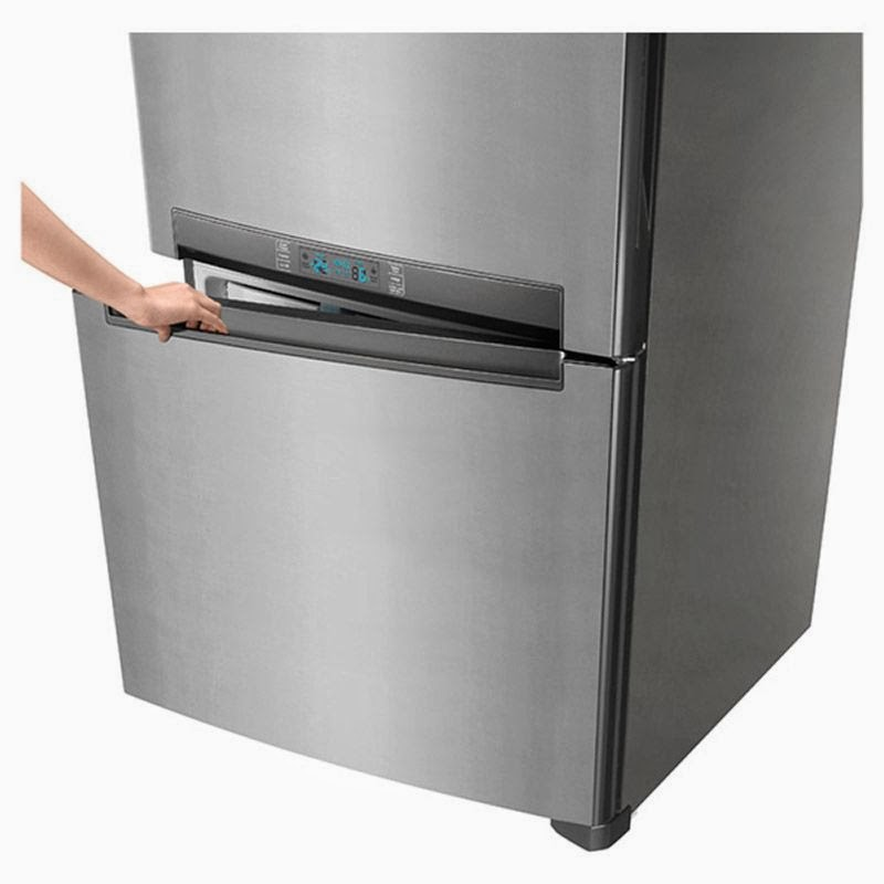 Here You Can Find And Buy Samsung Refrigerator Samsung 20