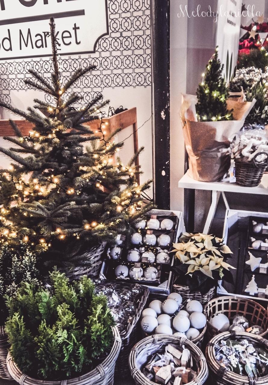 27 nietypowy jarmark świąteczny piotrkowska 217 co dzieje się w łodzi dwukropek ogrody zofii bożonarodzeniowy jarmark targ świąteczny świat z lukru pierniki świąteczne łódź biżuteria handmade piando zigner
