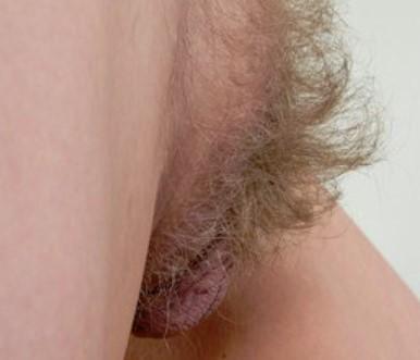 Письки крупным планом, обильно кончающая писечка крупно, писек видео пизды, http://pornvk.ru/ кончает влагалища, течка пизды крупным кончает планом писька Pussy close up письки video pussy, письки, close-up