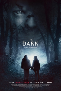 THE DARK (2018) ταινιες online seires xrysoi greek subs