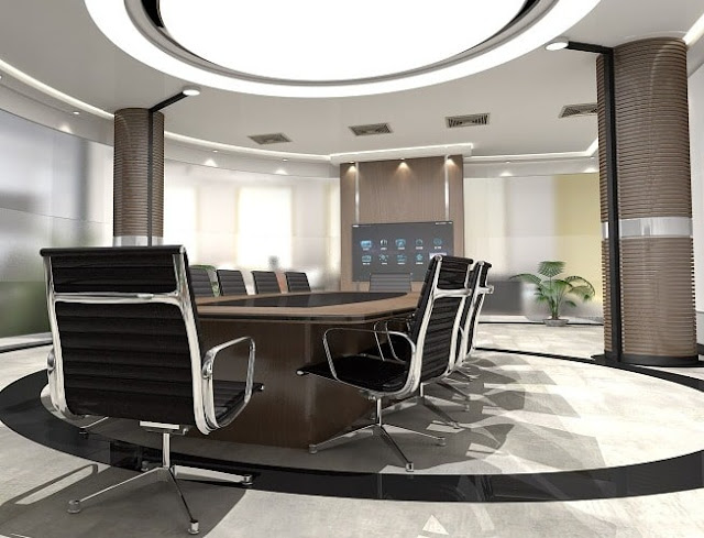 key office design successful workplace conference room designs