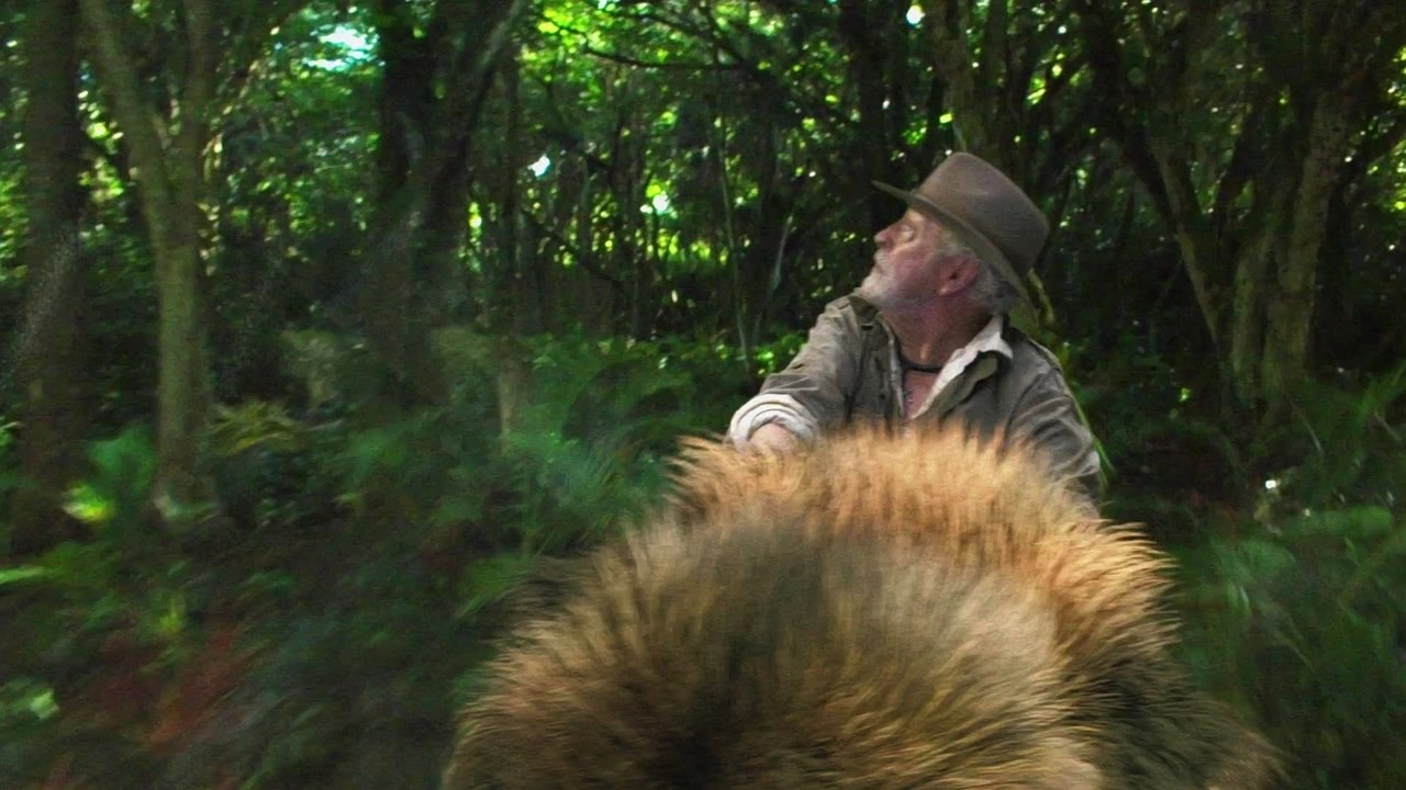 viaje al centro de la tierra 2 BRRip 720p HD ESPAÑOL Latino Descargar mediafire