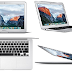 Newest Version Apple MacBook Air MMGG2LL/A Review, Laptop  With Intel Core i5 Processor And 8GB RAM