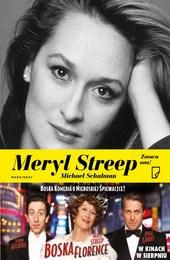 http://lubimyczytac.pl/ksiazka/314049/meryl-streep-znowu-ona