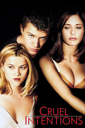 Poster Of Cruel Intentions In Dual Audio Hindi English 300MB Compressed Small Size Pc Movie Free Download Only At worldfree4u.com