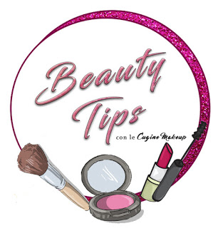 beauty tips: eliminare punti neri