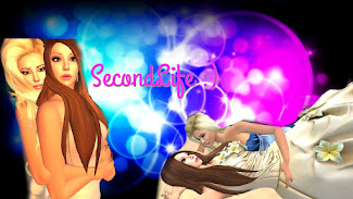 SecondLife :)