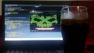 مميزات الاداة XAttacker Tool