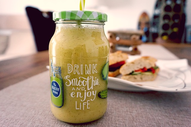 Quick Weight Loss Juice Fast Recipes