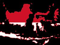 Tujuan Dan Cita-Cita Bangsa Indonesia Berdasarkan Pancasila