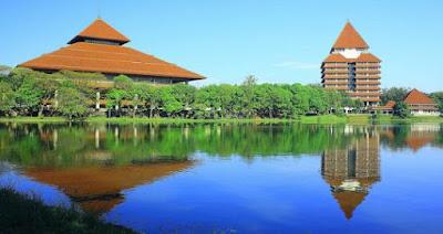 Study Abroad For Indonesia, Cara Mudah Belajar Di Luar Negeri