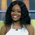 """Minha divulgação tá viva! Azealia Banks estreia na TV americana cantando """"The Big Big Beat"""" na FOX"""