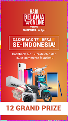 shopback  shopback 5000 shopback tokopedia shopback shopee shopback adalah shopback lazada shopback telkomsel shopback apk shopback karir shopback visa shopback penipuan shopback blog shopback bukalapak shopback login shopback blibli shopback pulsa shopback itu apa shopback zalora shopback uber shopback app shopback artikel shopback airasia shopback apa shopback aman shopback alfacart shopback app download shopback android shopback agoda shopback app review shopback airbnb shopback adblock shopback add on shopback ajak teman shopback asos shopback app store shopback aliexpress shopback berrybenka shopback bookmyshow shopback blanja.com shopback bhinneka shopback belanja shopback bohong shopback beneran shopback buddy shopback bayar 1 shopback berapa lama shopback body shop shopback button shopback bonus cashback shopback business model shopback book depository shopback bcard shopback bonus shopback career shopback cashback shopback cashback hilang shopback community shopback chrome shopback chrome extension shopback contact number shopback crunchbase shopback careers shopback cashback button shopback cashback buddy shopback call center shopback citibank promo shopback citibank shopback customer service