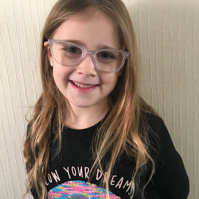 new-glasses-specsavers