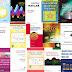 أكبر كنز لكتب الماتلاب MatLab أكثر من 80 كتاب جهاز للتحميل مباشرة