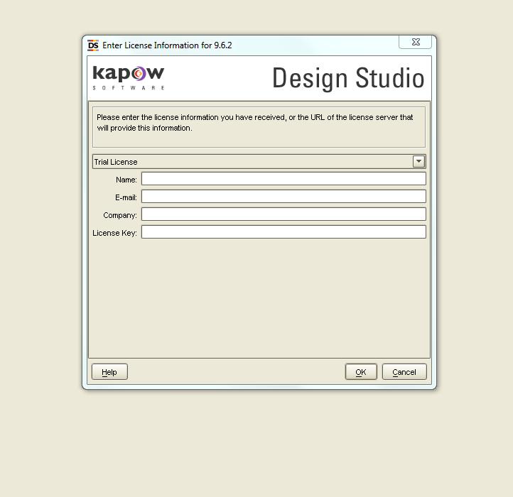 Kapow Design Studio