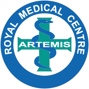 ROYAL ARTEMIS