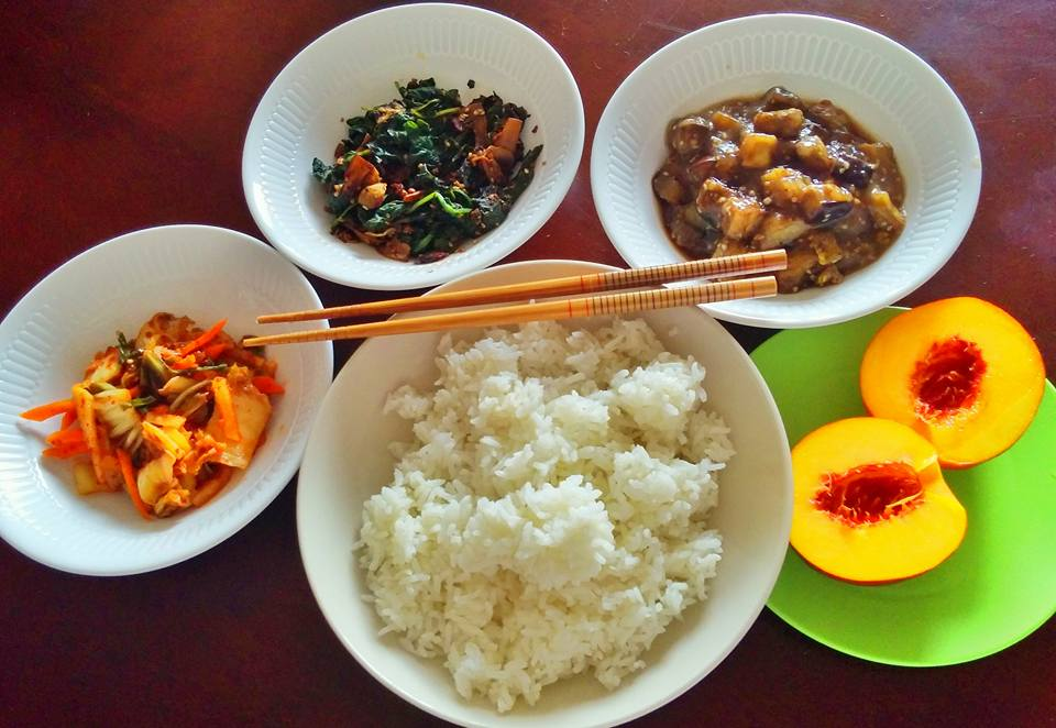 Asian Side Dishes-1133