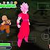 DBZ TTT New Mod (XenoVerse Mastered UI Goku + Full Power Jiren )