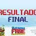 IF Sertão-PE divulga resultado final do Processo Seletivo 2018 para os cursos técnicos de todos os campi nas modalidades Médio e Subsequente