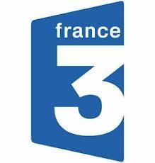 تردد القنوات الفرنسية