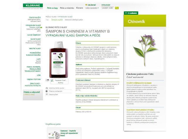 www.klorane.cz/pece-o-vlasy/sampon-a-pece/sampon-s-chininem-a-vitaminy-b/