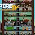 Empire TV Tycoon v1.3 Mod Apk Unlimited Money