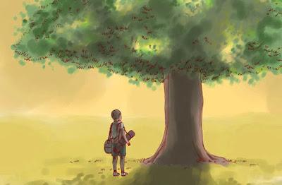 7 triết lý nhân sinh, chỉ những ai đã trưởng thành mới hiểu…