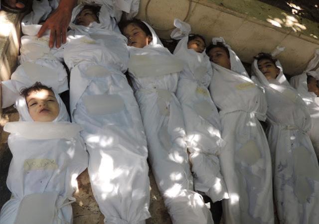 Innalillahi wa inna ilaihi roji'un,,11.000 Anak Suriah Disiksa dan Dibunuh, Semoga mereka ditempatkan di Syurga Terindah disisi Allah Amiin,,silahkan share/bagikan