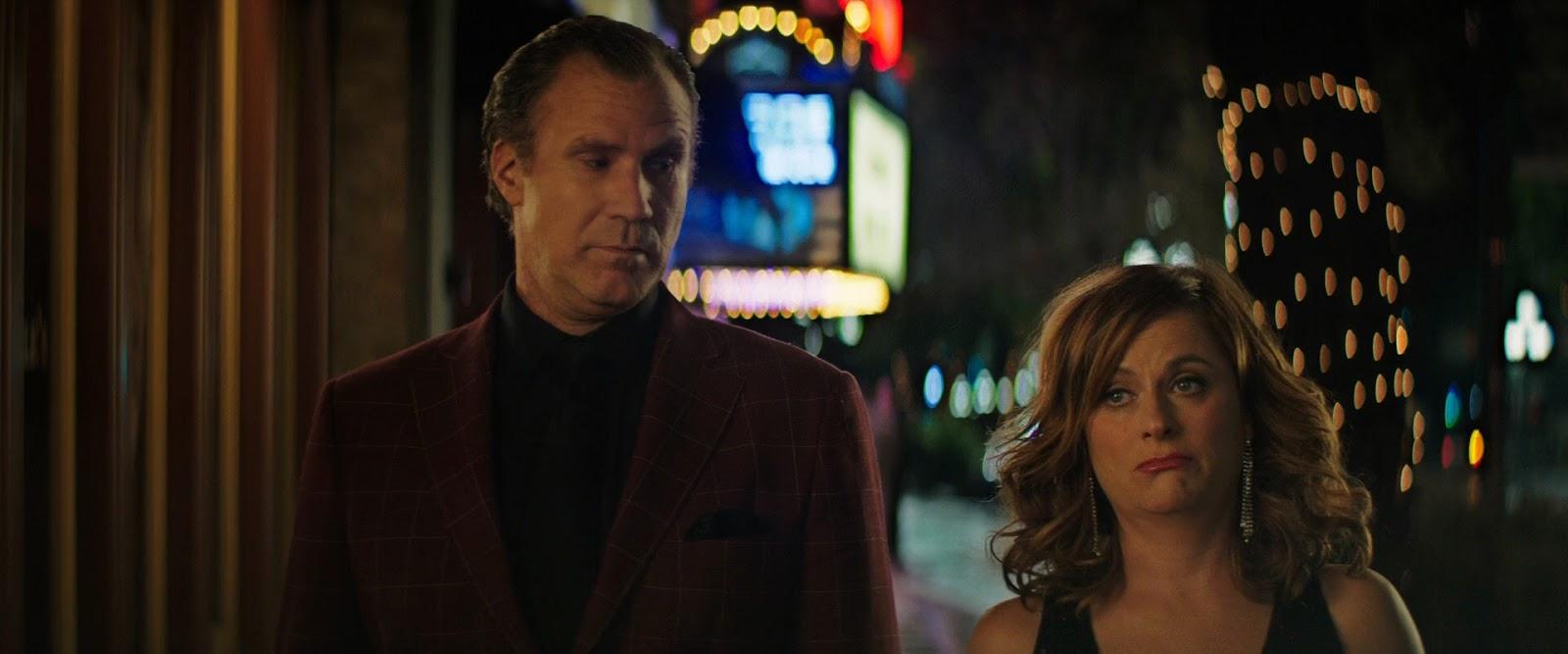 Casa Casino (2017) HD 1080p Latino - Ingles captura 3