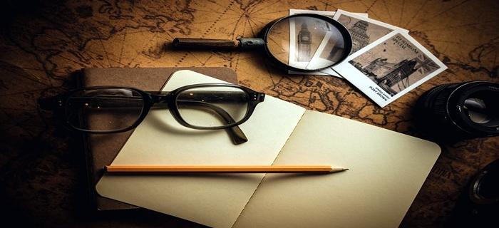 Razões para você postar artigos frequentemente em seu blog.