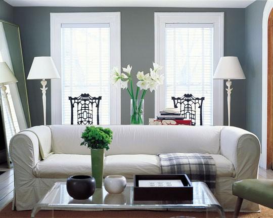 South Shore Decorating Blog The Top 100 Benjamin Moore Paint Colors