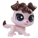 LPS Series 2 Special Collection Watermelon Colley (#2-16) Pet