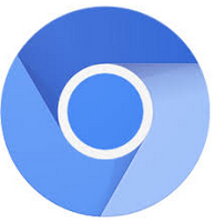 Chromium 65.0.3356.0 2018 Free Download