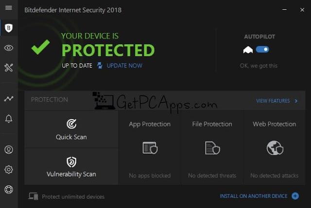 Top 5 Best Windows Antivirus Software 2019 Download Windows 10, 8, 7