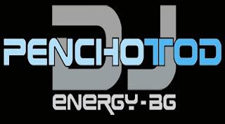 Pencho Tod ( DJ Energy- BG ) - Energy Trance Vol 468 @ Radio DJ ONE