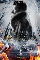 https://melllovesbooks.blogspot.com/2018/12/rezension-das-spiel-des-dunklen-prinzen.html
