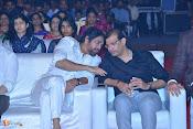 Om Namo Venkatesaya Audio Launch Set2-thumbnail-16