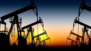 Rosneft SOCAR'ın Türkiye'deki rafinerisine petrol sağlayacak