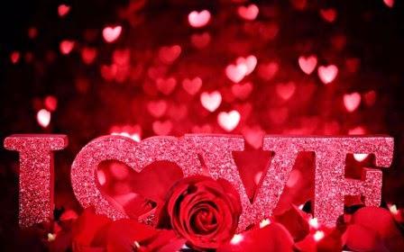 refranes para san valentin, imagenes chidas para san valentin