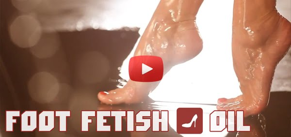 фут фетиш видео, фут фетиш hd, foot fetish