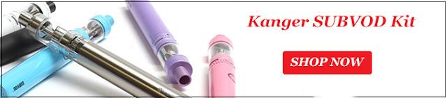 http://www.vaporkart.com/Kangertech-SUBVOD-Kit-Black-p/sc-k-sbvd-b.htm
