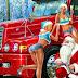 #122 Fobia a la Navidad