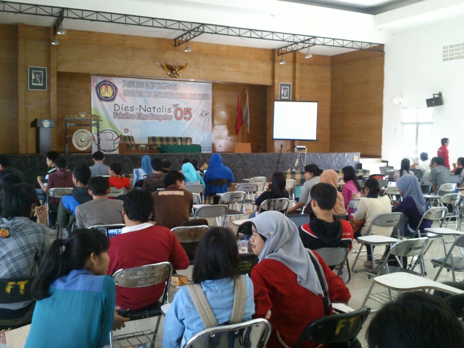 Tutorial Yii Framework Indonesia