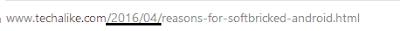 blogger template name