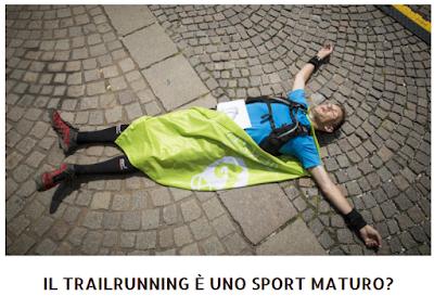 http://www.trailrunning.it/trailrunning-uno-sport-maturo/