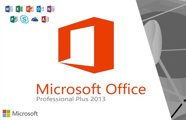 Download_Microsoft_Office_2013_full_crack