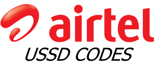 airtel offers, airtel USSD Codes