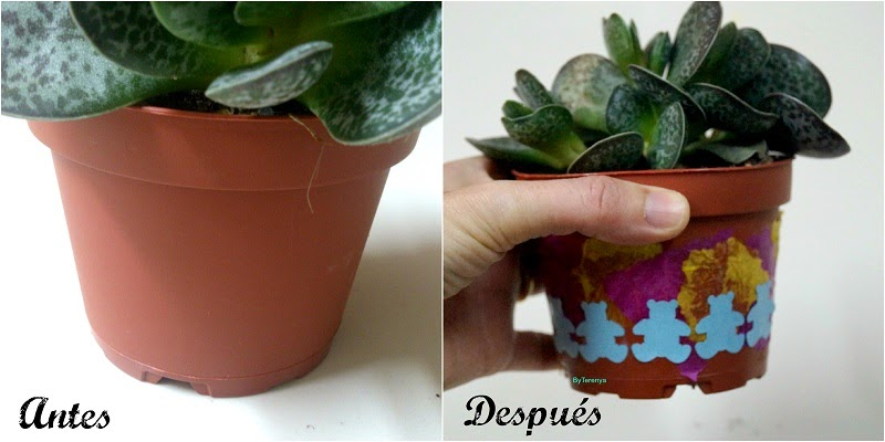 como-reciclar-renovar-maceta-cactus