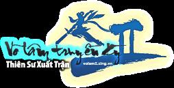 logo_thiensuxuattran.png